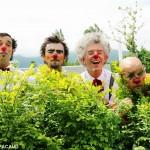 2013-06_clowns_nathalie_granger-12