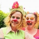2013-06_clowns_nathalie_granger-68