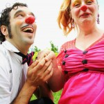 2013-06_clowns_nathalie_granger-76