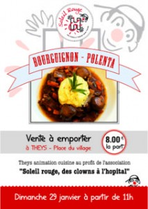 BourguignonPolenta