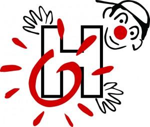 Logo_SR_sans_texte