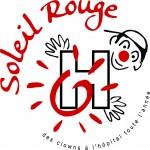 Logo_SR_texte