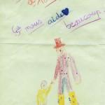 dessin d'enfant 01