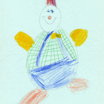 dessin_08