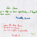 dessin_10