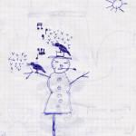 dessin_12