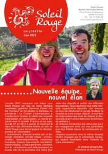 gazette-JUIN2015_WEB_page_de_garde_1