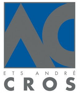 logo A Cros (1) (1)