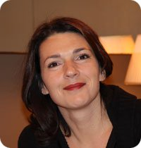 valerie-saulnier-psychologue-oncologie-pediatrique
